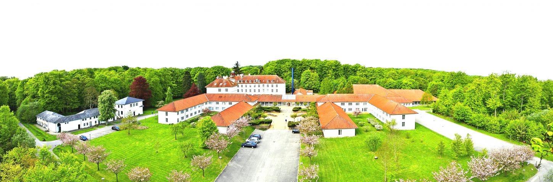 Auslandsjahr Dänemark 2017/2018 - Schnuppertag nach dem Abi