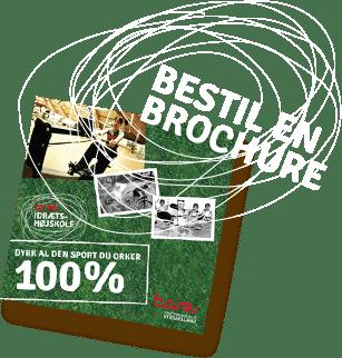 bestil_en_brochure